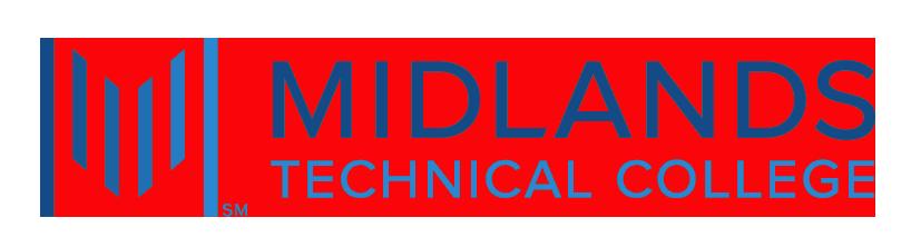 Login Midlands Technical College